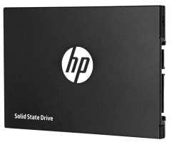 """SSD HP S700 1TB 2.5"""" SATA III"""