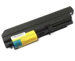 "Baterie IBM Lenovo ThinkPad T61p 14.1"" widescreen 6 celule. Acumulator laptop IBM Lenovo ThinkPad T61p 14.1"" widescreen 6 celule. Acumulator laptop IBM Lenovo ThinkPad T61p 14.1"" widescreen 6 celule. Baterie notebook IBM Lenovo ThinkPad T61p 14.1"" widescreen 6 celule"