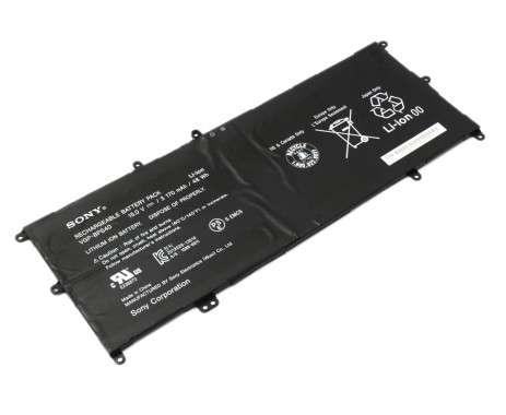 Baterie Sony  SVF14NA1UL 4 celule Originala. Acumulator laptop Sony  SVF14NA1UL 4 celule. Acumulator laptop Sony  SVF14NA1UL 4 celule. Baterie notebook Sony  SVF14NA1UL 4 celule