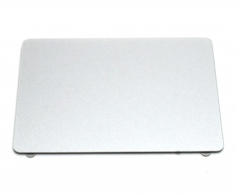 """Touchpad Apple Macbook Pro 17"""" A1297 Mid 2009 . Trackpad Apple Macbook Pro 17"""" A1297 Mid 2009"""