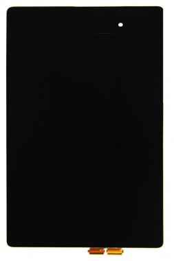 Ansamblu Display LCD + Touchscreen Asus Nexus 7 2nd 2013 K008 ME571K ORIGINAL. Modul Ecran + Digitizer Asus Nexus 7 2nd 2013 K008 ME571K ORIGINAL