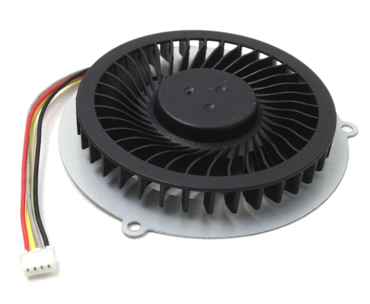 Cooler laptop IBM Lenovo Y570G imagine