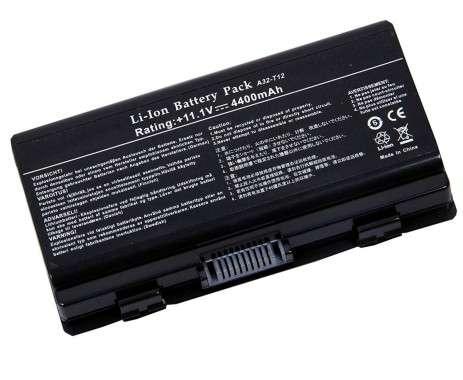 Baterie Packard Bell EasyNote ALP AJAX GN3. Acumulator Packard Bell EasyNote ALP AJAX GN3. Baterie laptop Packard Bell EasyNote ALP AJAX GN3. Acumulator laptop Packard Bell EasyNote ALP AJAX GN3. Baterie notebook Packard Bell EasyNote ALP AJAX GN3