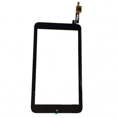 Digitizer Touchscreen Alcatel Pixi 7. Geam Sticla Tableta Alcatel Pixi 7
