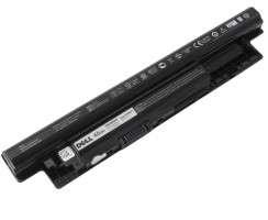 Baterie Dell Inspiron 3440 Originala 65Wh. Acumulator Dell Inspiron 3440. Baterie laptop Dell Inspiron 3440. Acumulator laptop Dell Inspiron 3440. Baterie notebook Dell Inspiron 3440
