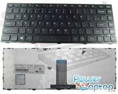 Tastatura Lenovo  G40-30. Keyboard Lenovo  G40-30. Tastaturi laptop Lenovo  G40-30. Tastatura notebook Lenovo  G40-30
