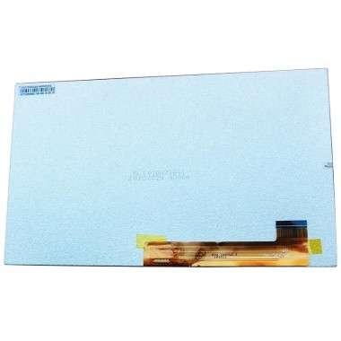 Display Utok 1005Q. Ecran TN LCD tableta Utok 1005Q