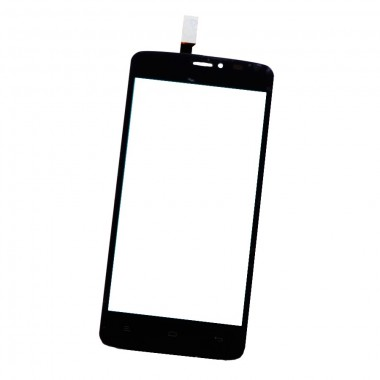 Touchscreen Digitizer Allview V1 Viper e. Geam Sticla Smartphone Telefon Mobil Allview V1 Viper e