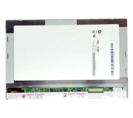 Display Acer Iconia Tab A200 ORIGINAL. Ecran TN LCD tableta Acer Iconia Tab A200 ORIGINAL
