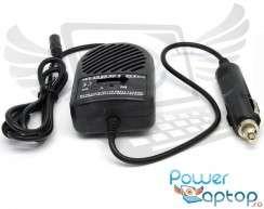 Incarcator auto MSI  CR600. Alimentator auto MSI  CR600. Incarcator laptop auto MSI  CR600. Alimentator auto laptop MSI  CR600. Incarcator auto notebook MSI  CR600