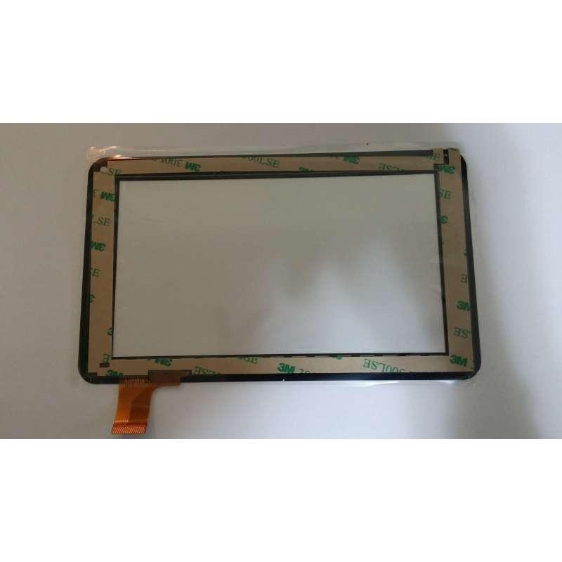 Touchscreen Digitizer Vonino Otis S Geam Sticla Tableta imagine