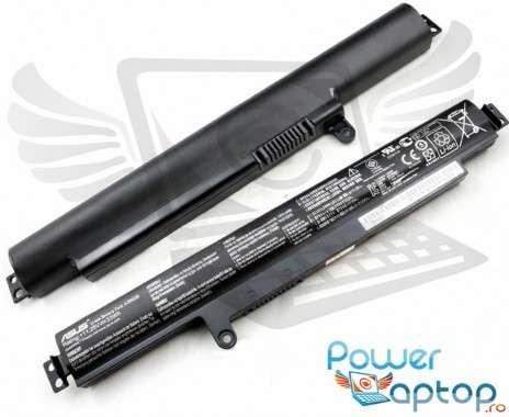 Baterie Asus  0B110 00260100 Originala 33Wh 3 celule. Acumulator Asus  0B110 00260100. Baterie laptop Asus  0B110 00260100. Acumulator laptop Asus  0B110 00260100. Baterie notebook Asus  0B110 00260100