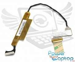 Cablu video LVDS Asus  K70
