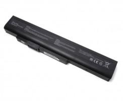 Baterie Medion Akoya E7219. Acumulator Medion Akoya E7219. Baterie laptop Medion Akoya E7219. Acumulator laptop Medion Akoya E7219. Baterie notebook Medion Akoya E7219