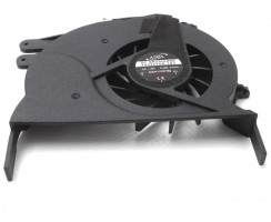 Cooler laptop Acer Aspire AS5581. Ventilator procesor Acer Aspire AS5581. Sistem racire laptop Acer Aspire AS5581