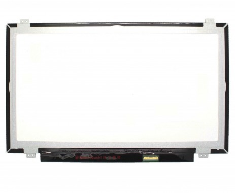 "Display laptop Dell Vostro 14 (3478) 14.0"" 1920x1080 30 pini eDP. Ecran laptop Dell Vostro 14 (3478). Monitor laptop Dell Vostro 14 (3478)"