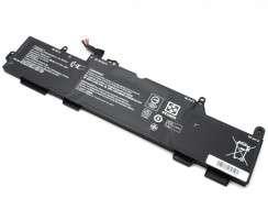 Baterie HP Zbook 14u G5 50Wh. Acumulator HP Zbook 14u G5. Baterie laptop HP Zbook 14u G5. Acumulator laptop HP Zbook 14u G5. Baterie notebook HP Zbook 14u G5