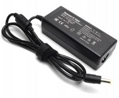 Alimentator Monitor TFT LCD SAMPO 12V 5A