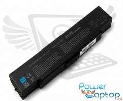 Baterie Sony Vaio VGN F20. Acumulator Sony Vaio VGN F20. Baterie laptop Sony Vaio VGN F20. Acumulator laptop Sony Vaio VGN F20. Baterie notebook Sony Vaio VGN F20