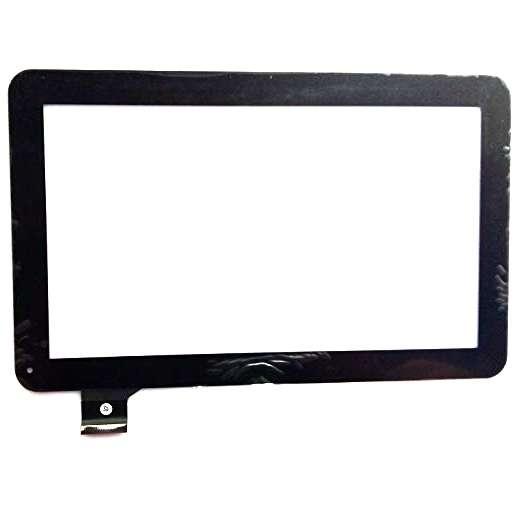Touchscreen Digitizer Fourel Easy Tab 1008GQ Geam Sticla Tableta imagine powerlaptop.ro 2021