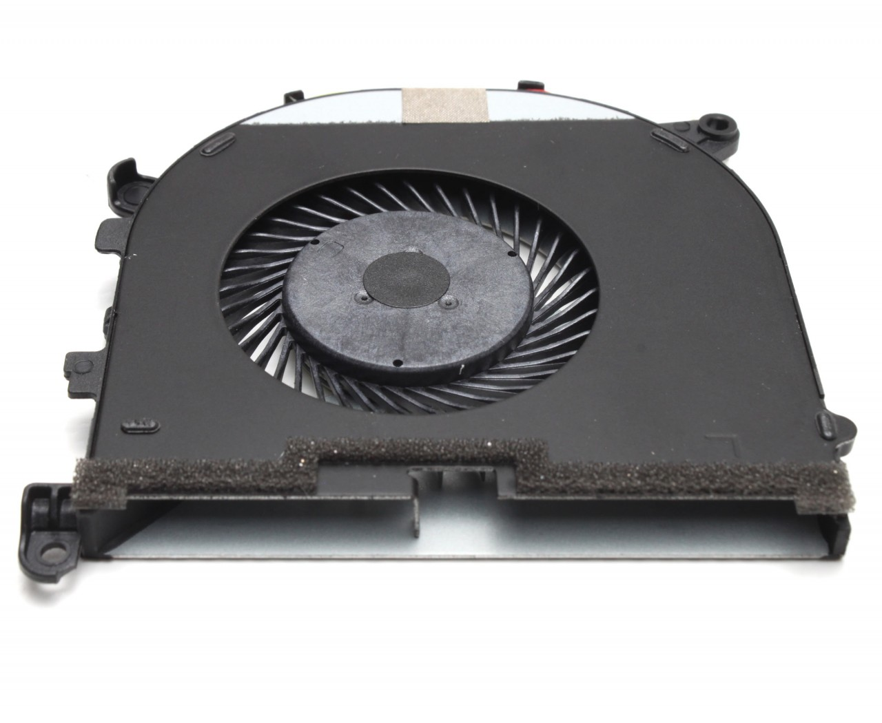 Cooler laptop Dell 0RVTXY Stanga imagine powerlaptop.ro 2021
