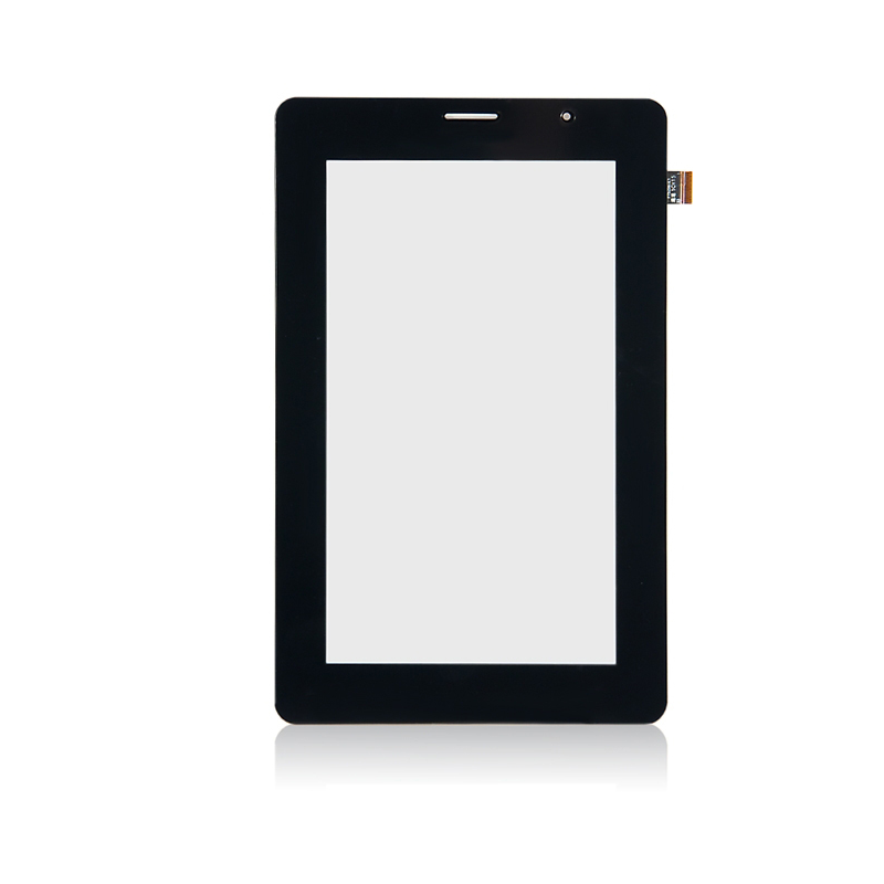 Touchscreen Digitizer Allview AX3 Party Geam Sticla Tableta imagine powerlaptop.ro 2021