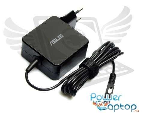 Incarcator Asus  X542UQ ORIGINAL. Alimentator ORIGINAL Asus  X542UQ. Incarcator laptop Asus  X542UQ. Alimentator laptop Asus  X542UQ. Incarcator notebook Asus  X542UQ