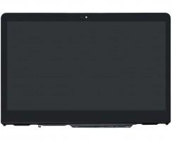 Ansamblu Display cu Touchscreen HP Pavilion x360 14-ba HD