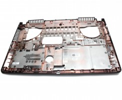Bottom Dell Inspiron 7557. Carcasa Inferioara Dell Inspiron 7557 Neagra