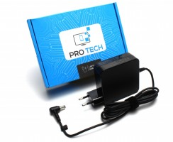 Incarcator MSI  CR610x Square Shape Compatibil. Alimentator Compatibil MSI  CR610x. Incarcator laptop MSI  CR610x. Alimentator laptop MSI  CR610x. Incarcator notebook MSI  CR610x