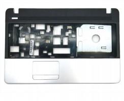 Palmrest Packard Bell EasyNote TE11HC Carcasa Superioara