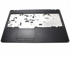 Palmrest Dell Latitude 5591. Carcasa Superioara Dell Latitude 5591 Negru cu touchpad inclus
