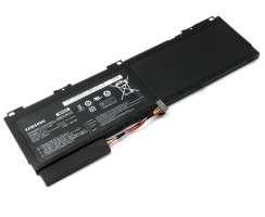 Baterie Samsung  900X1B Originala. Acumulator Samsung  900X1B. Baterie laptop Samsung  900X1B. Acumulator laptop Samsung  900X1B. Baterie notebook Samsung  900X1B