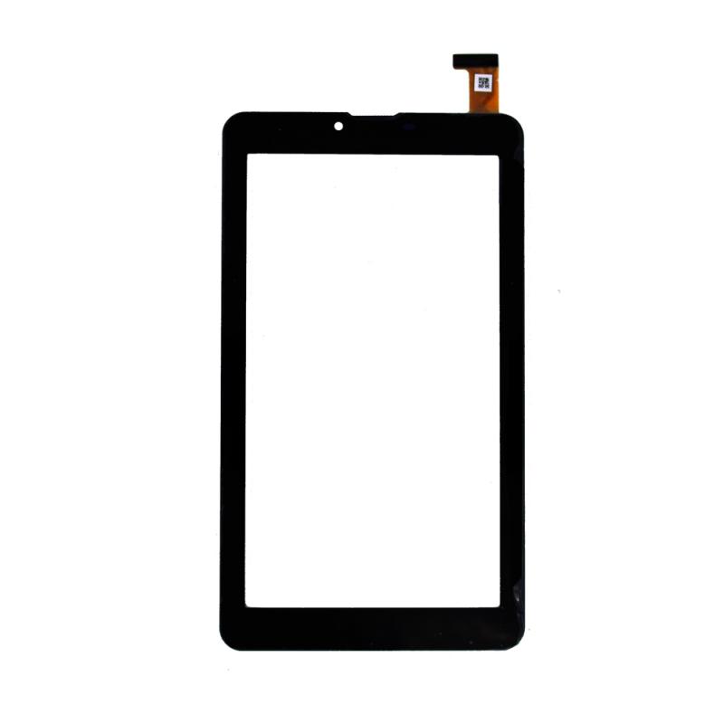 Touchscreen Digitizer Odys Rapid 7 LTE Geam Sticla Tableta imagine powerlaptop.ro 2021