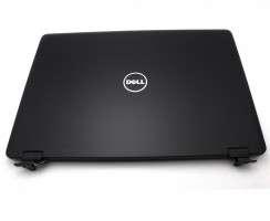 Carcasa Display Dell Latitude E6430U. Cover Display Dell Latitude E6430U. Capac Display Dell Latitude E6430U Neagra