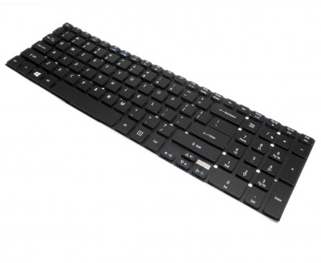Tastatura Gateway  NV55S03u iluminata backlit. Keyboard Gateway  NV55S03u iluminata backlit. Tastaturi laptop Gateway  NV55S03u iluminata backlit. Tastatura notebook Gateway  NV55S03u iluminata backlit