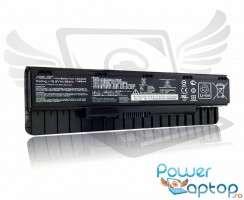 Baterie Asus  N751JX Originala. Acumulator Asus  N751JX. Baterie laptop Asus  N751JX. Acumulator laptop Asus  N751JX. Baterie notebook Asus  N751JX