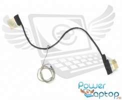 Cablu video LVDS HP  15 R