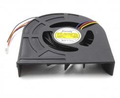 Cooler laptop HP  MF60100V1-Q000-G99. Ventilator procesor HP  MF60100V1-Q000-G99. Sistem racire laptop HP  MF60100V1-Q000-G99