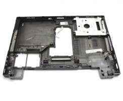 Bottom Dell  EA03S000120. Carcasa Inferioara Dell  EA03S000120 Neagra