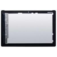 Ansamblu Display LCD  + Touchscreen Asus Zenpad 10 Z300M P00C. Modul Ecran + Digitizer Asus Zenpad 10 Z300M P00C