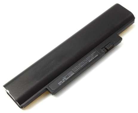 Baterie Lenovo ThinkPad Edge E130. Acumulator Lenovo ThinkPad Edge E130. Baterie laptop Lenovo ThinkPad Edge E130. Acumulator laptop Lenovo ThinkPad Edge E130. Baterie notebook Lenovo ThinkPad Edge E130