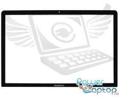 lay si Geam Protectie Apple Macbook Pro A1286