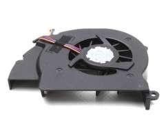 Cooler laptop Sony Vaio VGN FZ. Ventilator procesor Sony Vaio VGN FZ. Sistem racire laptop Sony Vaio VGN FZ