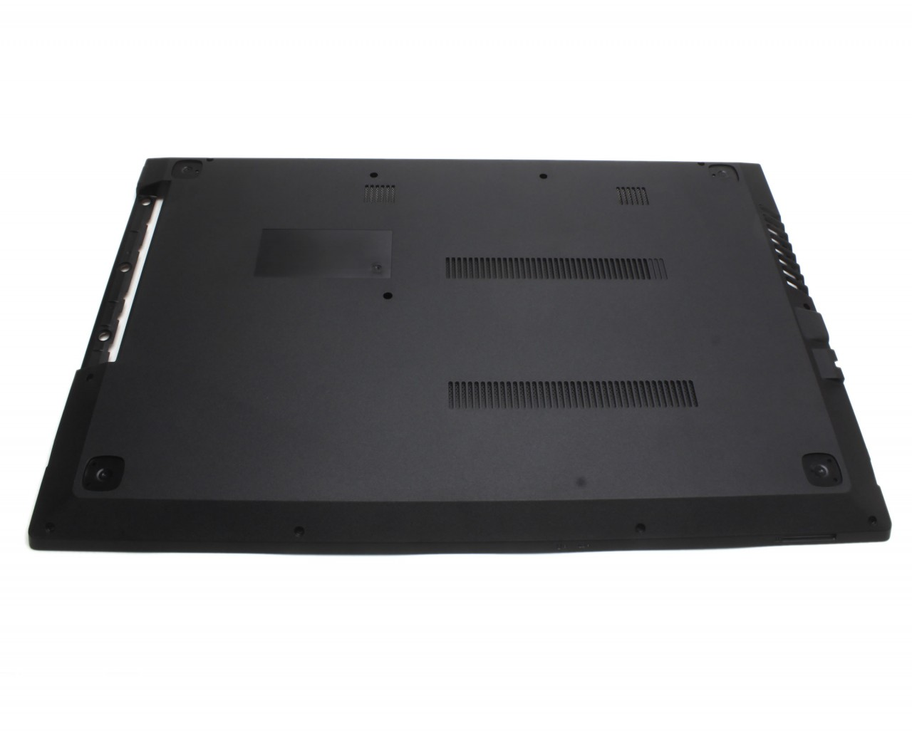 Bottom Case Lenovo V310 15ISK Carcasa Inferioara Neagra imagine powerlaptop.ro 2021