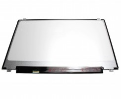 "Display laptop MSI GT73VR 6RE 17.3"" 1920X1080 30 pini eDP 60Hz. Ecran laptop MSI GT73VR 6RE. Monitor laptop MSI GT73VR 6RE"