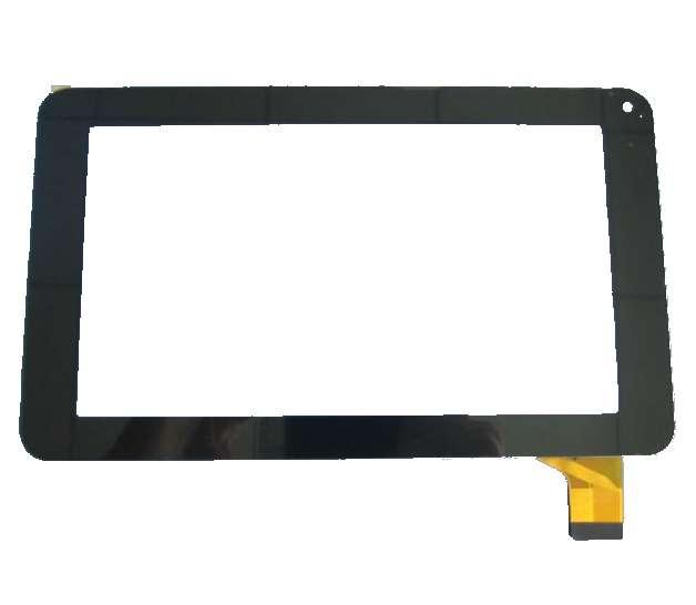 Touchscreen Digitizer Airis One Pad 740 Geam Sticla Tableta imagine powerlaptop.ro 2021