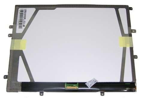 Display tableta Apple iPad1. Ecran tableta Apple iPad1