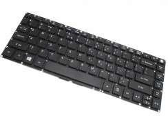 Tastatura Acer Aspire E5-476G. Keyboard Acer Aspire E5-476G. Tastaturi laptop Acer Aspire E5-476G. Tastatura notebook Acer Aspire E5-476G
