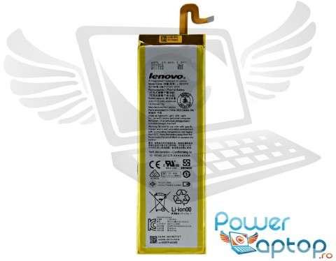 Baterie Lenovo Yoga Tab 3 Pro 11.1 YT3-X90L. Acumulator Lenovo Yoga Tab 3 Pro 11.1 YT3-X90L. Baterie tableta Yoga Tab 3 Pro 11.1 YT3-X90L. Acumulator tableta Yoga Tab 3 Pro 11.1 YT3-X90L. Baterie tableta Lenovo Yoga Tab 3 Pro 11.1 YT3-X90L